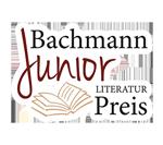 Bachmann Junior Preis